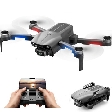 Coupone for 4DRC F9 5G WIFI FPV GPS with 6K HD Dual Camera 30mins Flight Time Optical Flow Positioning Brushless Foldable RC Drone Quadcopter RTF