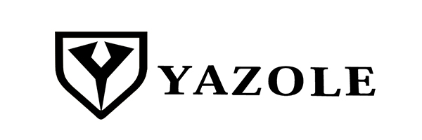 25% off for YAZOLE