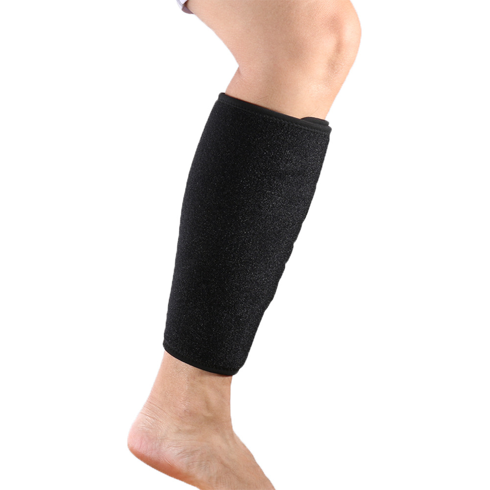 Mumian 1PC Neoprene Nylon Leg Support High Elastic Leg