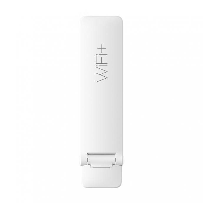 Original Xiaomi 2nd 300Mbps Wireless WiFi Repeater Netw