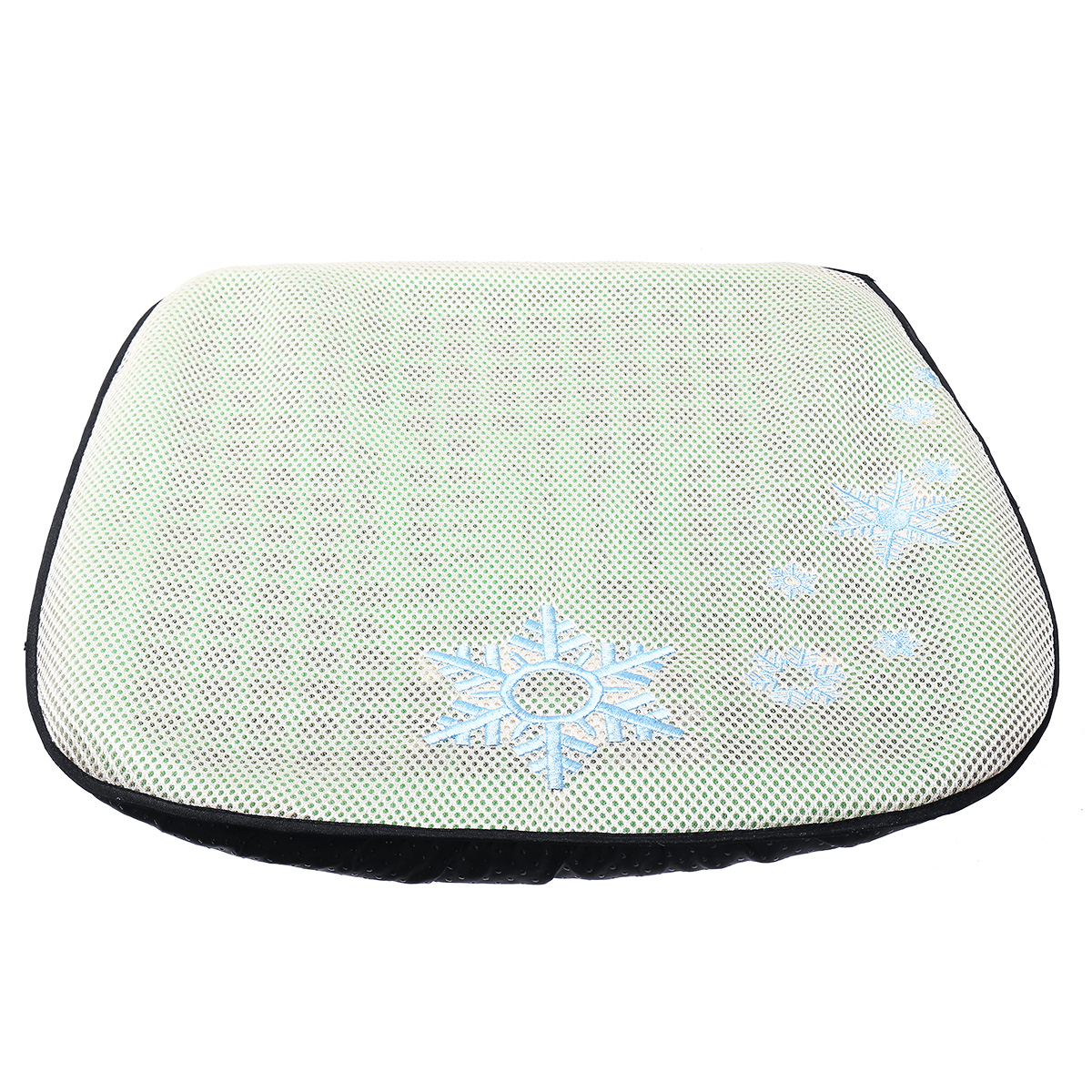 24V Cooling Fan Car Truck Trailer Front Seat Cushion Ai
