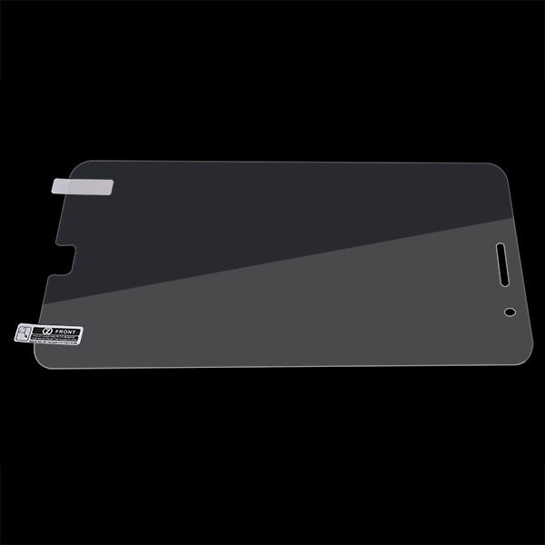 8.4 HD Clear Screen Protector Guard For Samsung G