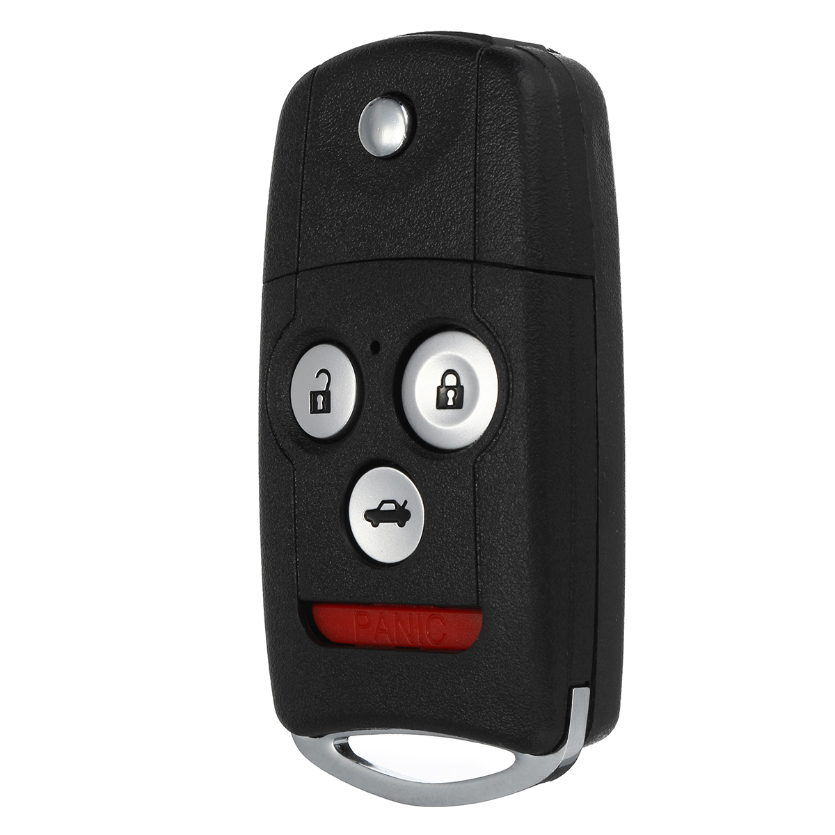 New New 3+1 Buttons Remote Flip Car
