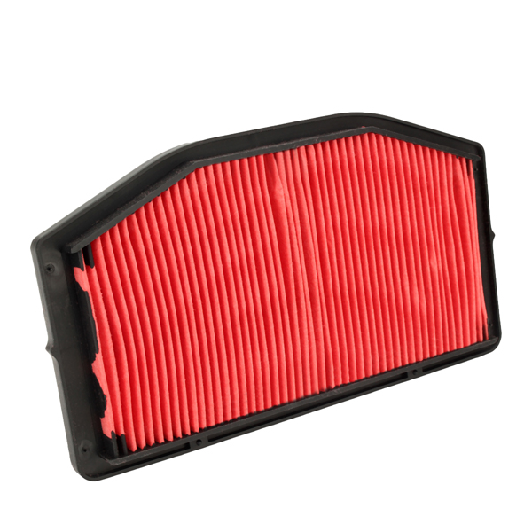Motorcycle KL51 Air Filter For Yamaha YZF R1 2009