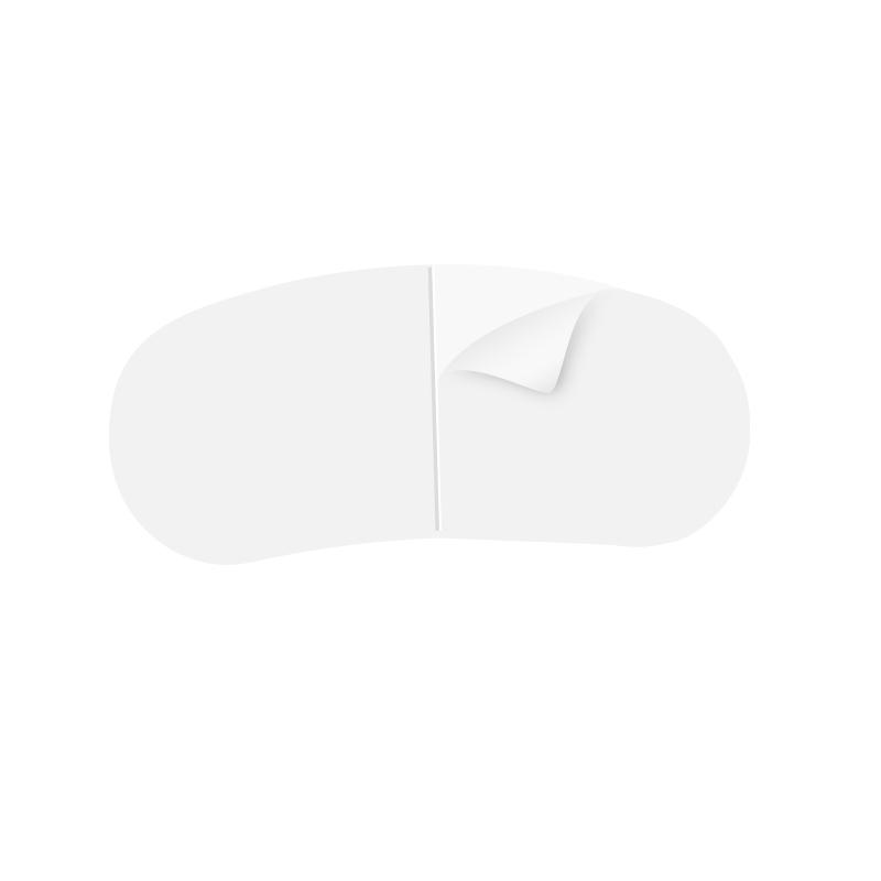 10 Pcs XIAOMI Fanmi Mini Portable Wireless Thermo