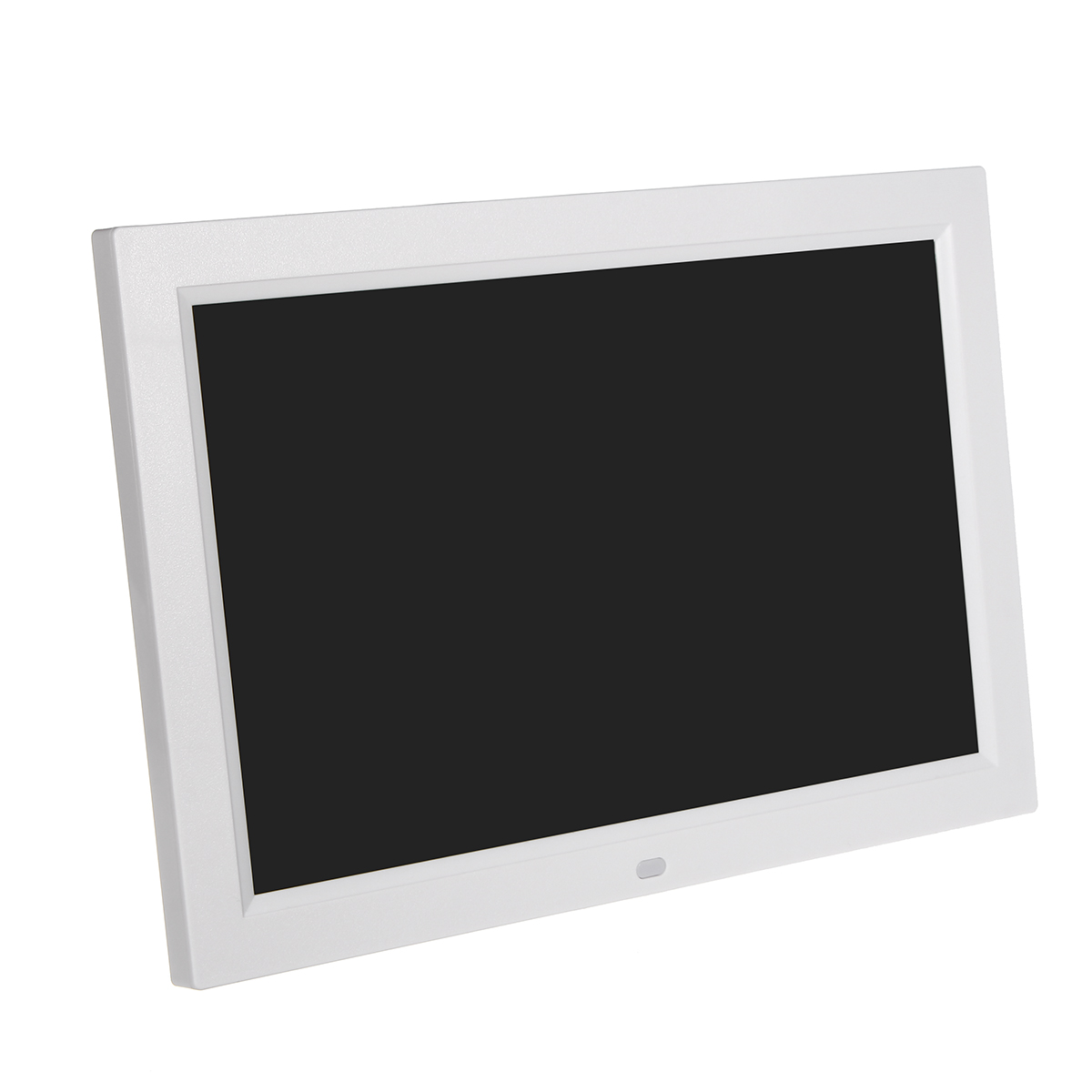 12 Inch 1080P Digital Photo Frame with Remote