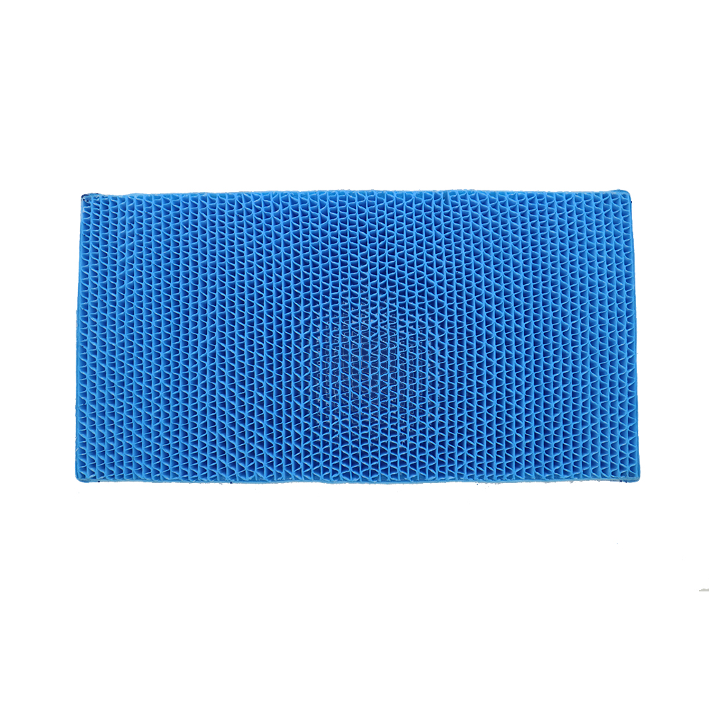 Air Filter AC4148 Humidification Filter For Philips AC4084/85/86 Air Purifier