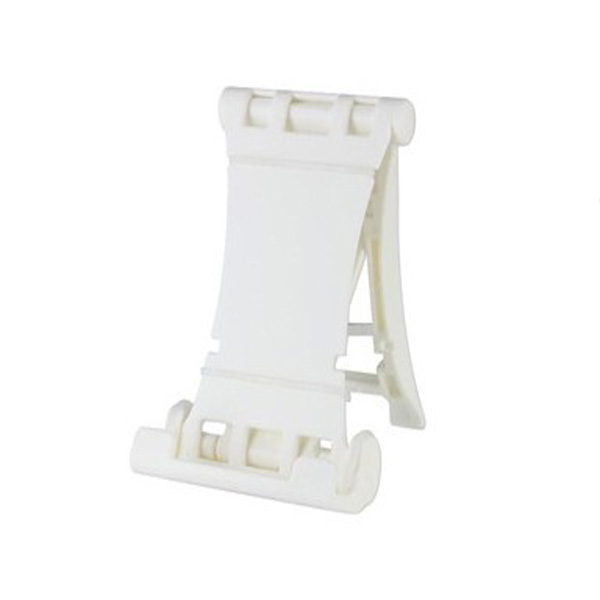 Multifunctional Folding Holder Stand For iPhone iP
