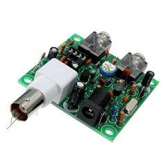 amateur radio kits - Buy Cheap amateur radio kits - From Banggood