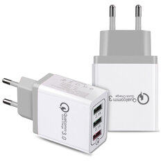 Wholesale Chargers|Buy The Best Quality Mobile Chargers