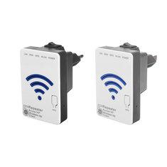 wifi extender - Buy Cheap wifi extender - From Banggood