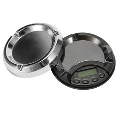 f0263fa68648 digital jewelry pocket scale - Buy Cheap digital jewelry pocket ...