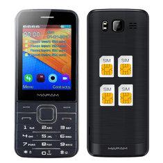 Mini Card Phones - Shop Best Mini Card Mobile Phones with