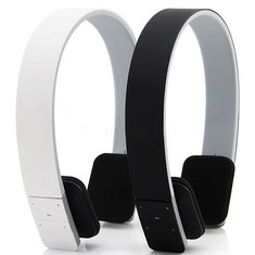 Universal Wireless bluetooth Scalable Flexible Stereo Hands-free Headset Headphone