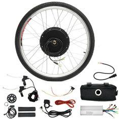 electric bike kit - Buy Cheap electric bike kit - From Banggood