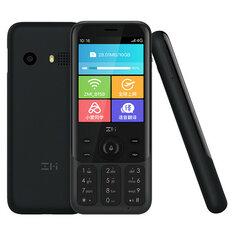 73f9255179 Mini Card Phones - Shop Best Mini Card Mobile Phones with ...