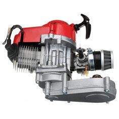 motor bike engines - Buy Cheap motor bike engines - From Banggood