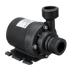 12v dc water pump - Buy Cheap 12v dc water pump - From Banggood