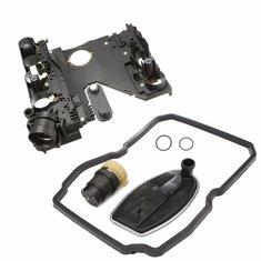 722.6 Gearbox Transmission Conductor Plate Connector Filter Gasket Kit for Mercedes Benz for 1402700161