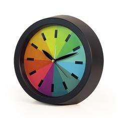 Desk Clock Buy Cheap Desk Clock From Banggood