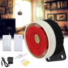 remote control for security alarm system - Buy Cheap remote control