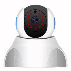 security camera - Buy Cheap security camera - From Banggood