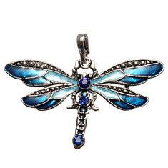 Necklacee Pendant DIY Jewelry
