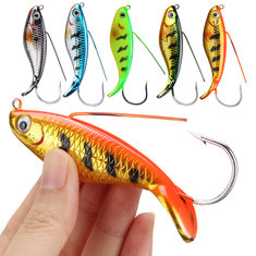 Fishing Lures - Providing best bass fishing lures
