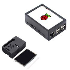 Raspberry Pi & Orange Pi, for every Raspberry Pi & Orange Pi lover!