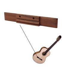 guitar parts - Buy Cheap guitar parts - From Banggood