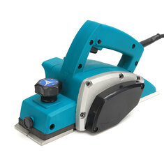 lowes hand planer - Buy Cheap lowes hand planer - From Banggood