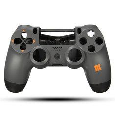 ps4 controller - Buy Cheap ps4 controller - From Banggood