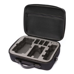 Waterproof Portable Storage Shoulder Bag Handbag Carrying Box Case for DJI MAVIC AIR RC Drone
