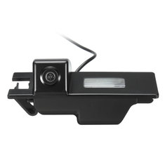 Car Reversing Camera Night Vision Waterproof For Vauxhall Opel Corsa Meriva Zafira Vectra Vectra