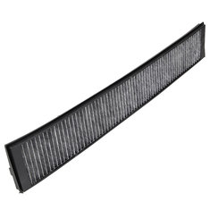 Car  Cabin Air Filter For BMW E36 E40 1999-2010