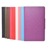 Folio PU Leather Case Folding Stand Cover For Samsung T700 Tablet