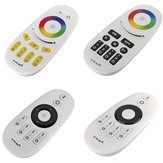 2.4G Wireless RF LED Remote Control For RGB/Single Color Mi Light