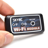SKYRC SK-600075 WiFi Module Compatible with Original Imax B6 Mini B6AC V2