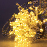 30M 300 LED Decoratieve LED String Light Voor Kerstfeest Events AC 220V