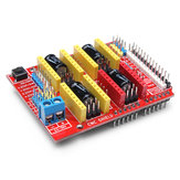 CNC Shield V3 3D Printer Expansion Board