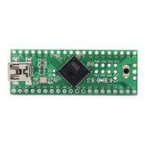 Arduino用ISP AT90USB1286 Geekcreit用Teensy ++ 2.0互換USB AVR開発ボード-公式Arduinoボードで動作する製品