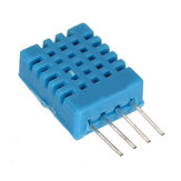5Pcs DHT11 Digital Temperature Humidity Sensor Module For