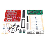 Original Hiland DDS Function Signal Generator Module DIY Kit Pulse Sine Wave