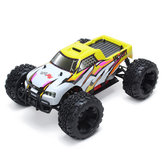 FS Racing 53631 1:10 2.4GH 4WD Bürstenloser Monstertruck