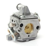 Carburetor Carb for ZAMA STIHL Piła łańcuchowa MS170 MS180