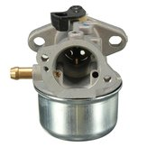 Carburator Carb Voor Briggs & Stratton 799868 498254 497347 497314 498170 497586