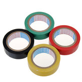 10M Electrical Insulating Tape Household Electrical Adhesive Tape