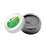 BST-328 50g Tin Paste Lead saldatura Accessori ausiliari