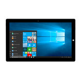 Teclast X4 Intel Gemini Lago N4100 Cuatro Nucleos 2.4GHz 8G RAM 256G SSD 11.6 Inch Windows 10 Tableta