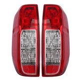 Auto-Rücklicht-BremsleuchteohneGlühlampenkabelbaumlinks/rechts für NissanNavaraD402005-2015